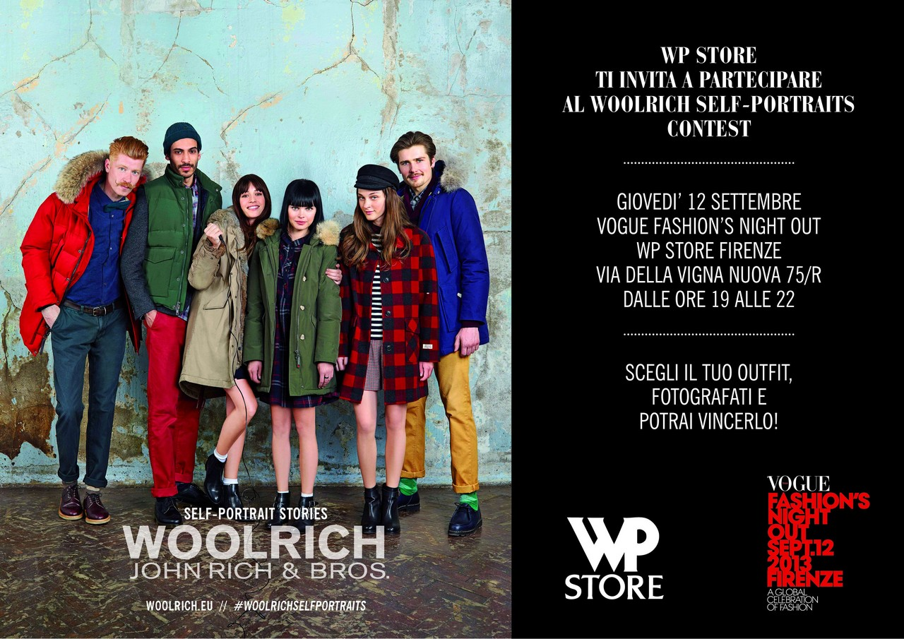 wp-store-vogue-fashions-night-out-2013