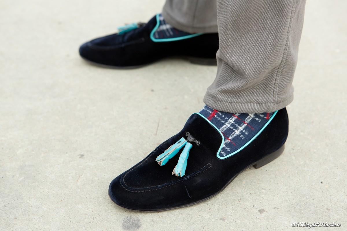 sale retailer b6791 6e4b1 alberto moretti scarpe uomo - Il blog del Marchese