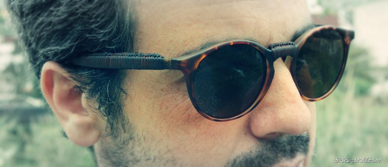 Occhiali uomo 2013 for Montature occhiali uomo 2014