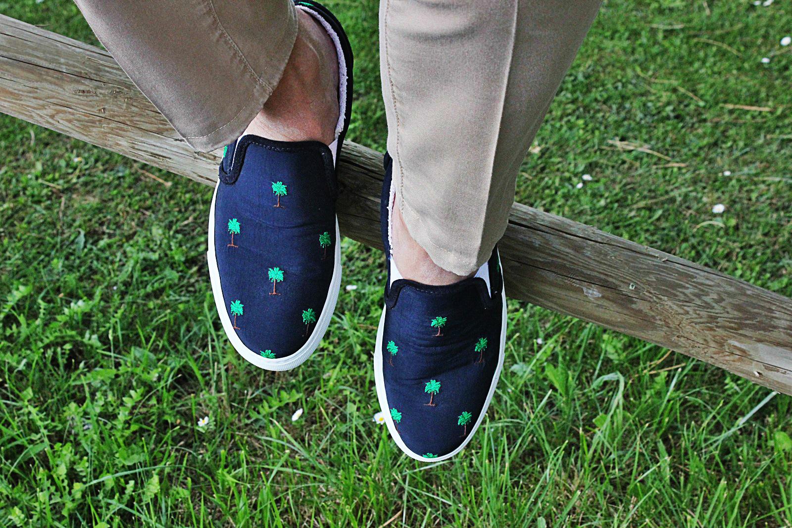 roda scarpe