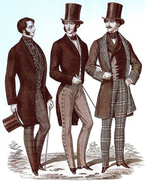 gentlemen-peiga del pantalone-a-calling-vintage-11737439-975-1200