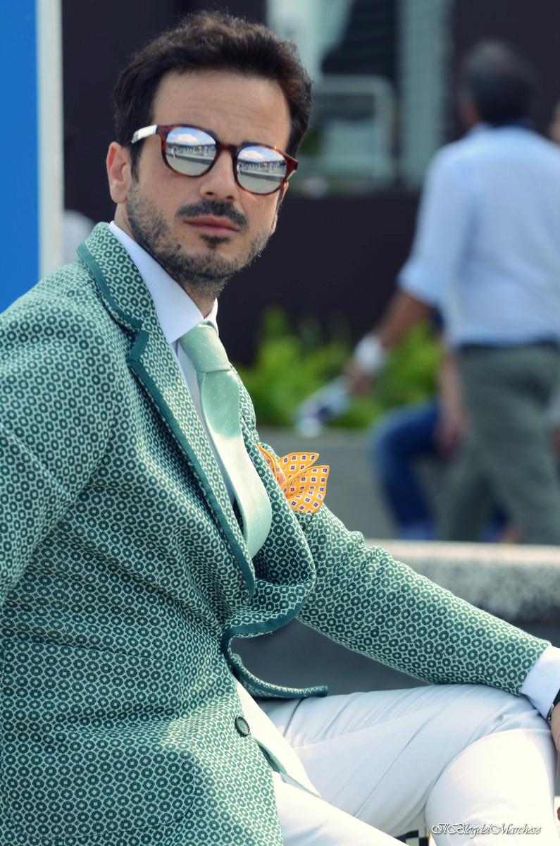 Occhiali da sole gucci uomo prezzi for Montature occhiali uomo 2014