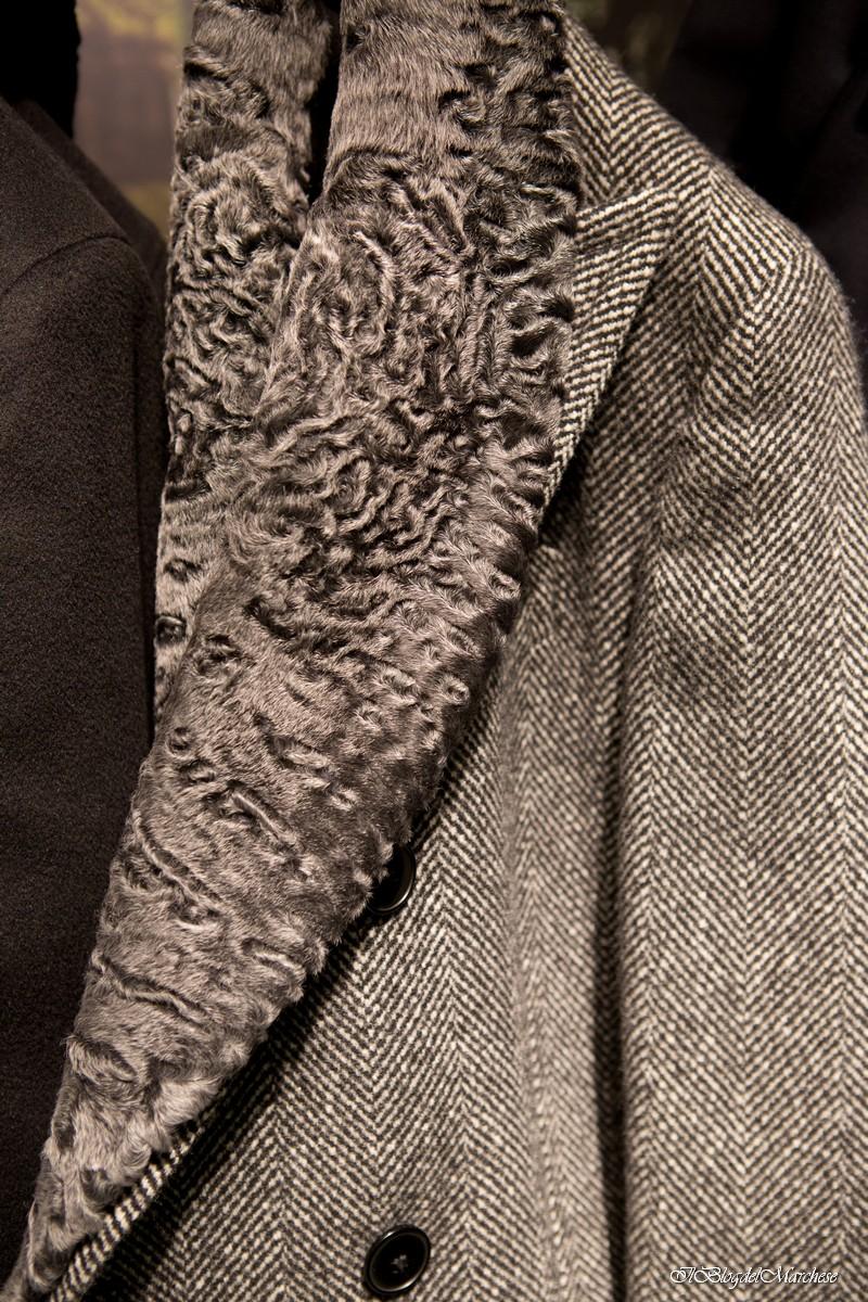 Cappotto di astrakan uomo – Blog fotografico del sito web di Giacche ... dede54ec92c