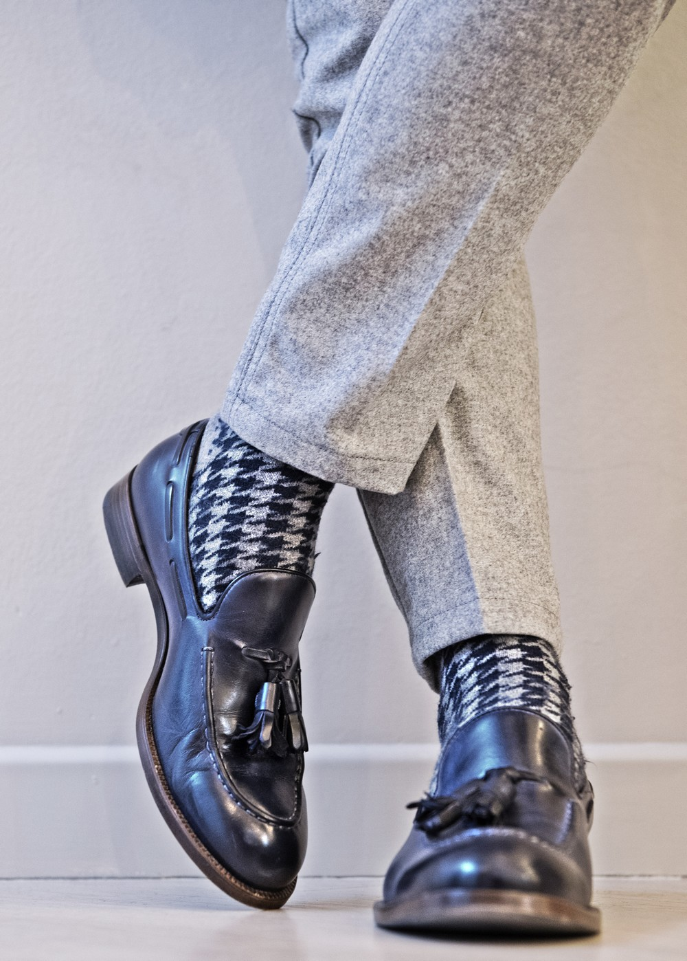 scarpe da uomo primavera estate 2015 b57597298ff
