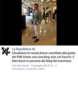 """XL Repubblica"""