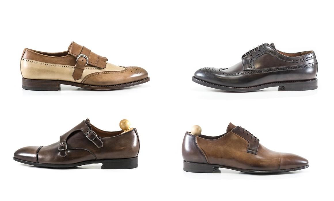 900115a84 Acquista scarpe franceschetti - OFF50% sconti
