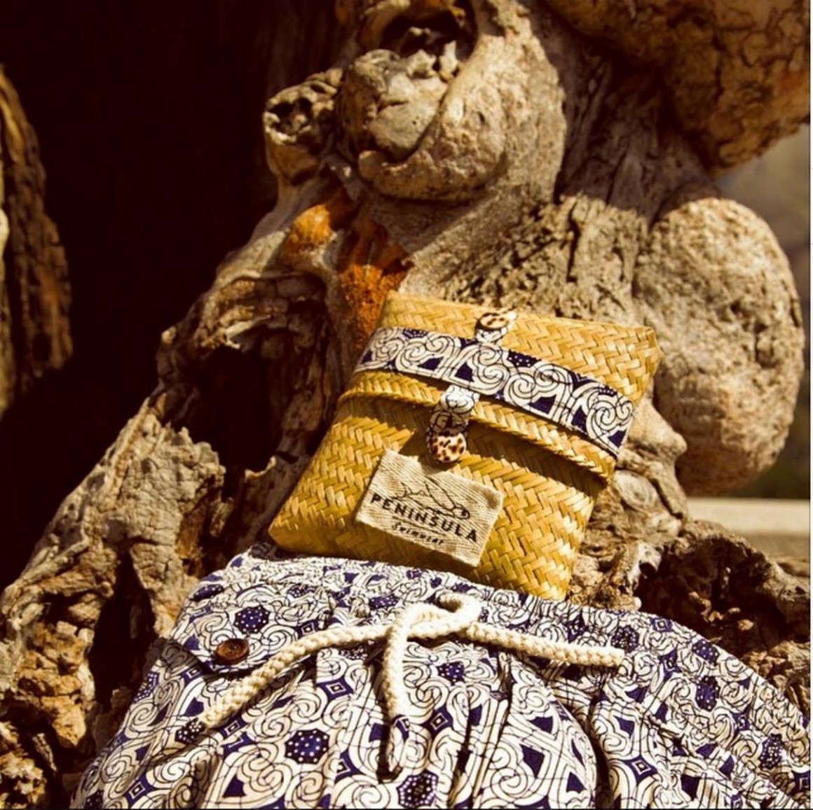 Peninsula swimwear ed subito italia il blog del marchese - Costumi da bagno del 1900 ...