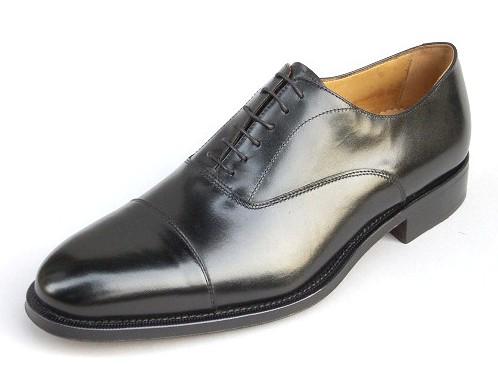 Guida ai modelli delle scarpe maschili Il blog del Marchese