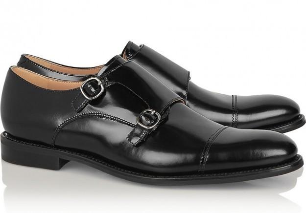design unico design elegante abbastanza economico Guida ai modelli delle scarpe maschili - Il blog del Marchese