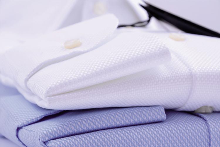come riconoscere una camicia sartriale e di qualità