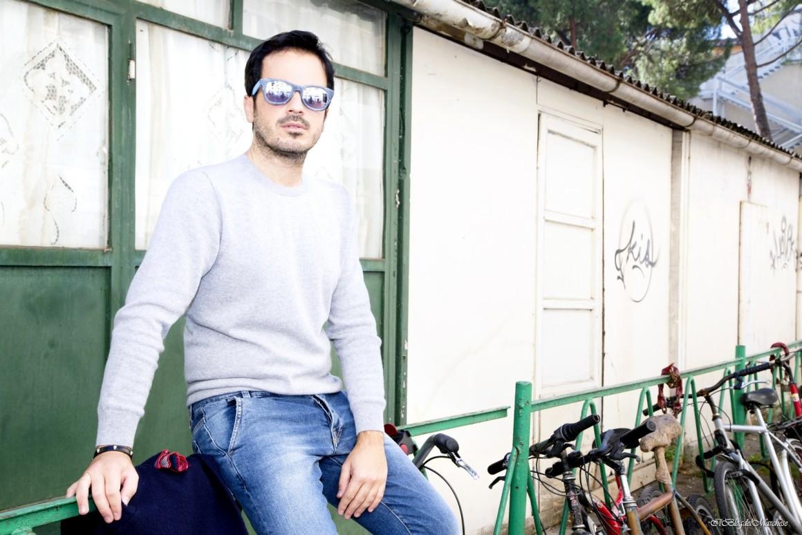 maglione-girocollo-uomo