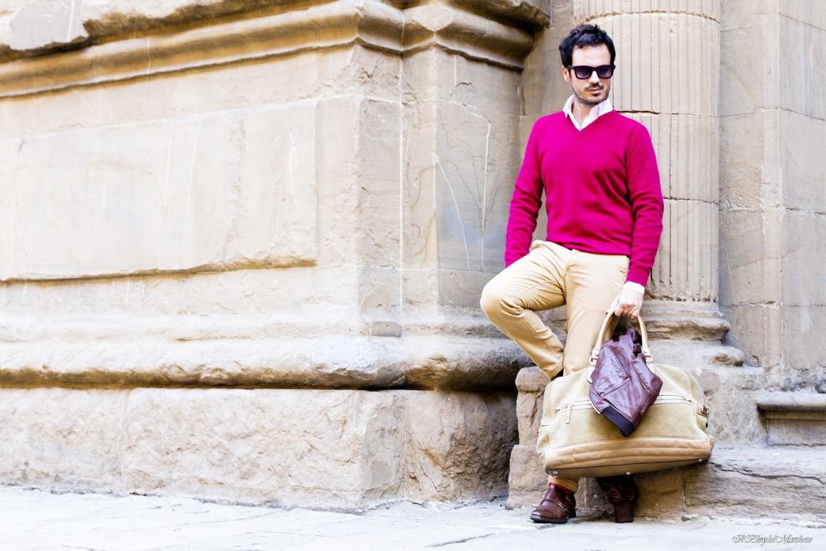 maglione-collo-a-v-uomo