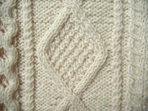 maglione-aran-irandese