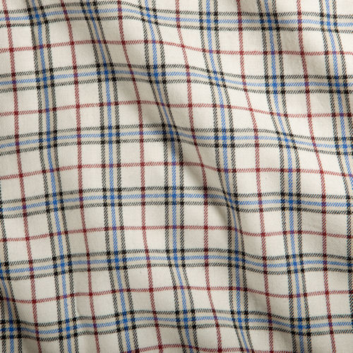 tessuto-flanella-di-cotone-camicie-uomo