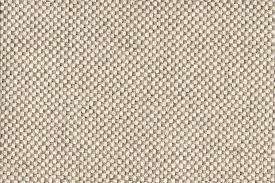 tessuto-panama-camicie-uomo