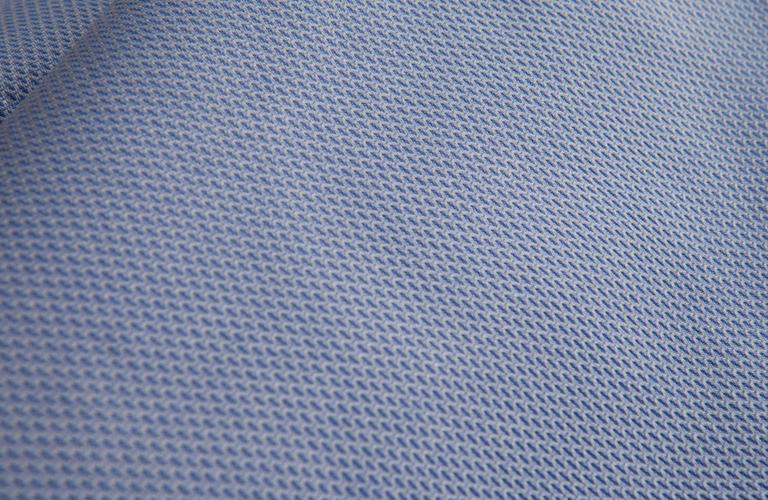 tessuto-pinpoint-camicie-uomo