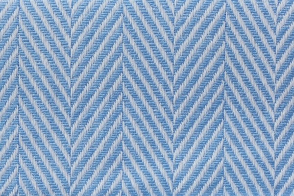 tessuto-twill-a-spina-di-pesce-camicie-uomo