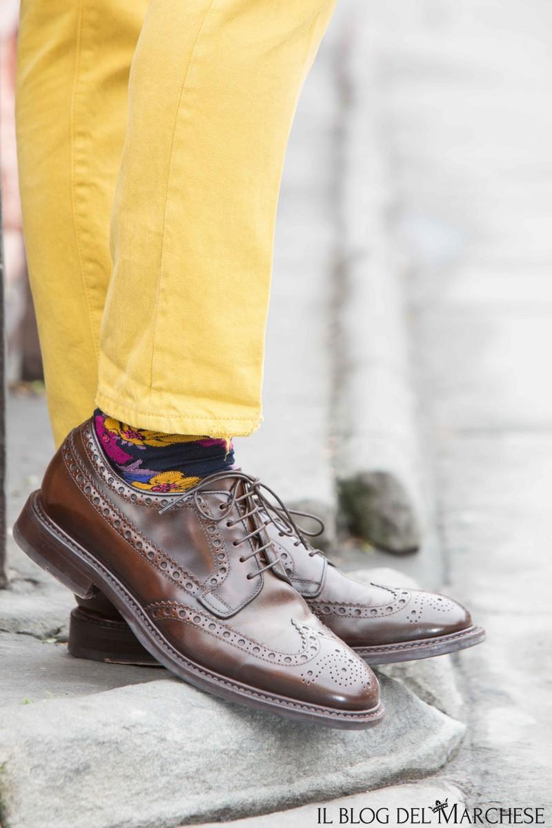 altezza_dei_pantaloni