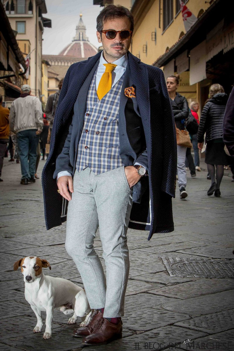 cappotti_da_uomo_inverno_2015_2016