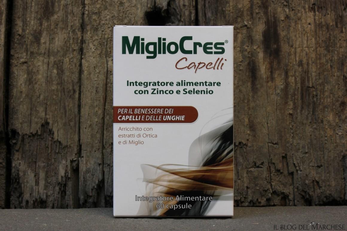 integratori_al_miglio