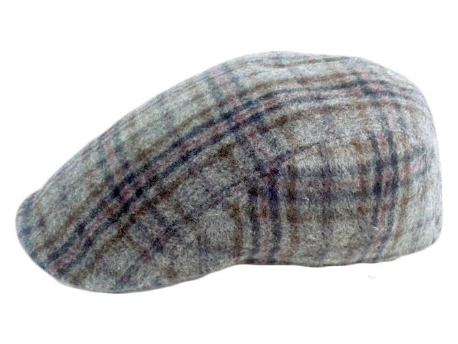 modello_cappello_coppola