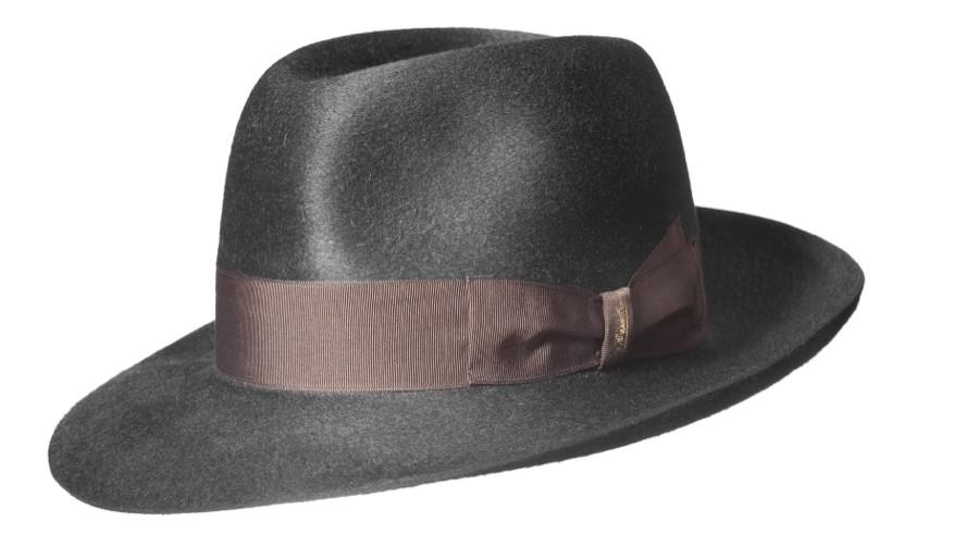 modello_cappello_borsalino