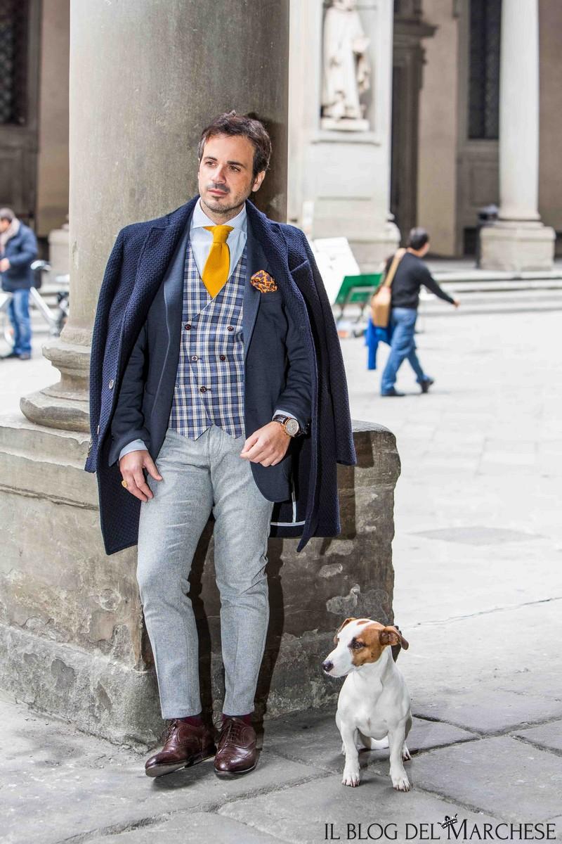 top_italian_menswear_fashion_blogger
