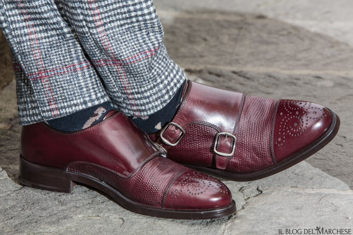 Fratelli_rossetti_mens_shoes_winte_2015_2016