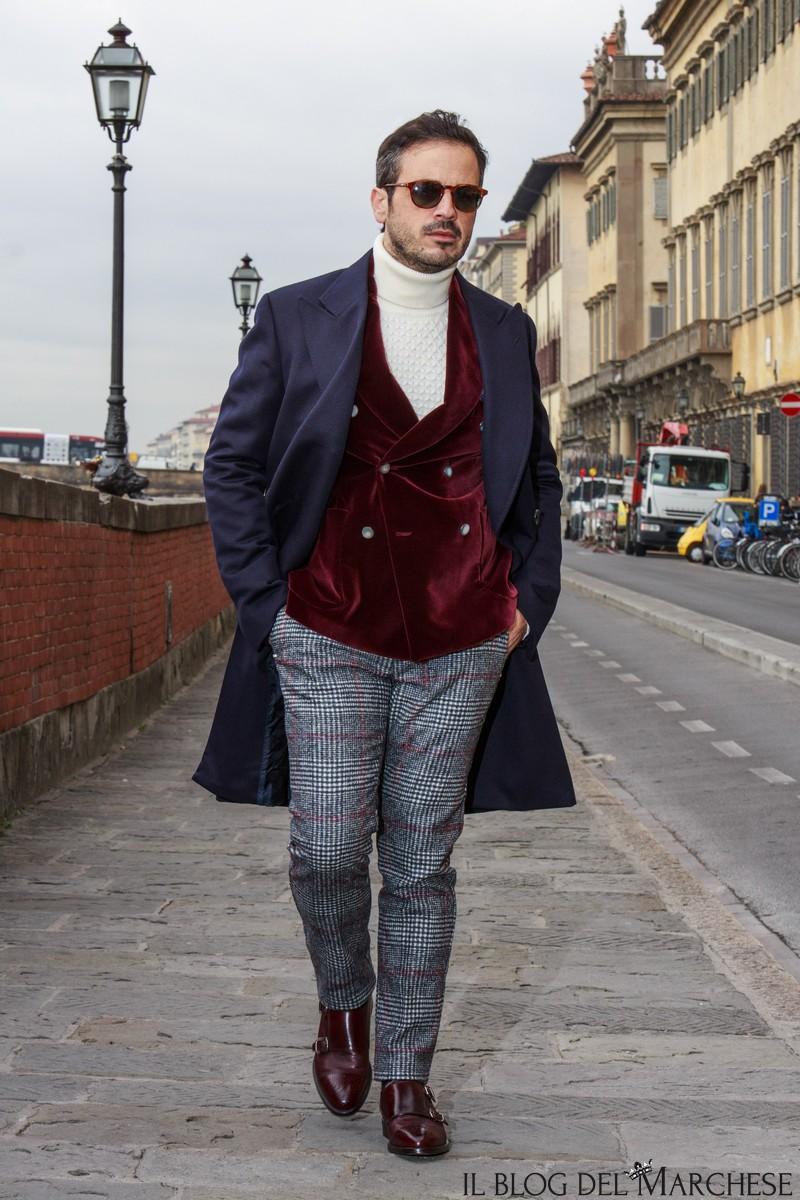 abbigliamento_elegant_uomo_inverno_2015_2016