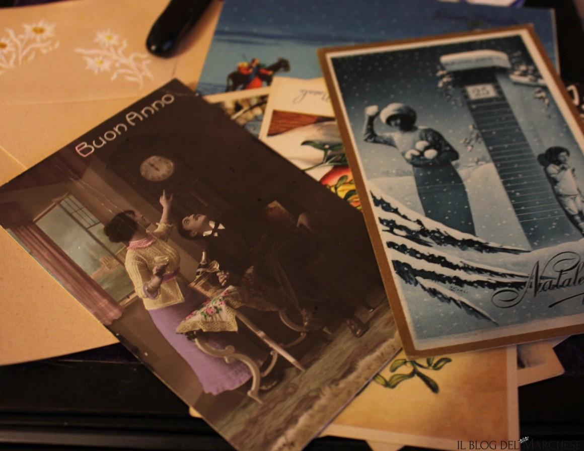 cartoline_antiche_di_buon_anno