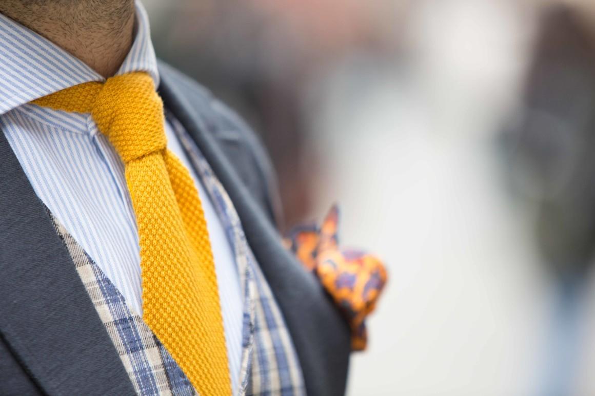 cravatte_in_maglia-pochette_in_cashmere