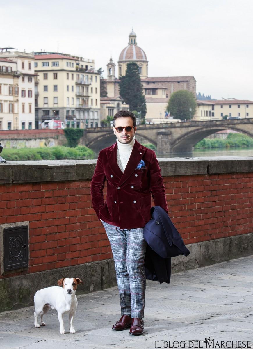 italian_gentleman_style_winter_2015_2016