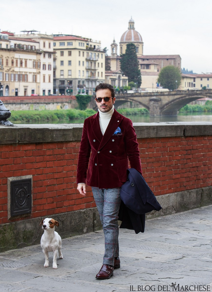 italian_mens_outfits_winter_2015_2016