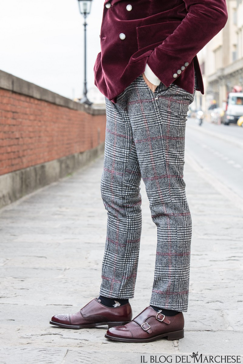 italian_trousers_winter_2015_2016