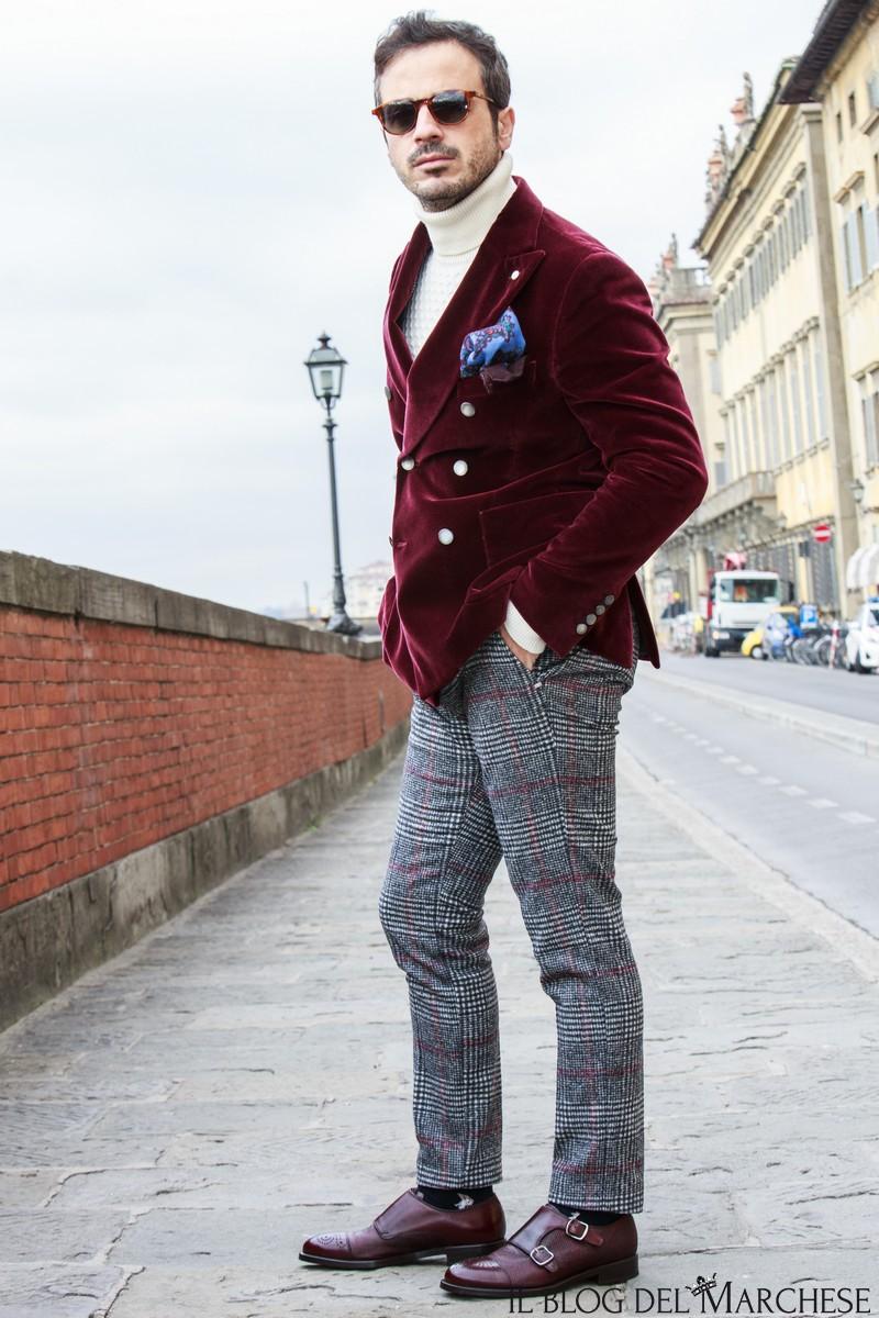 moda_uomo_inverno_2015_2016