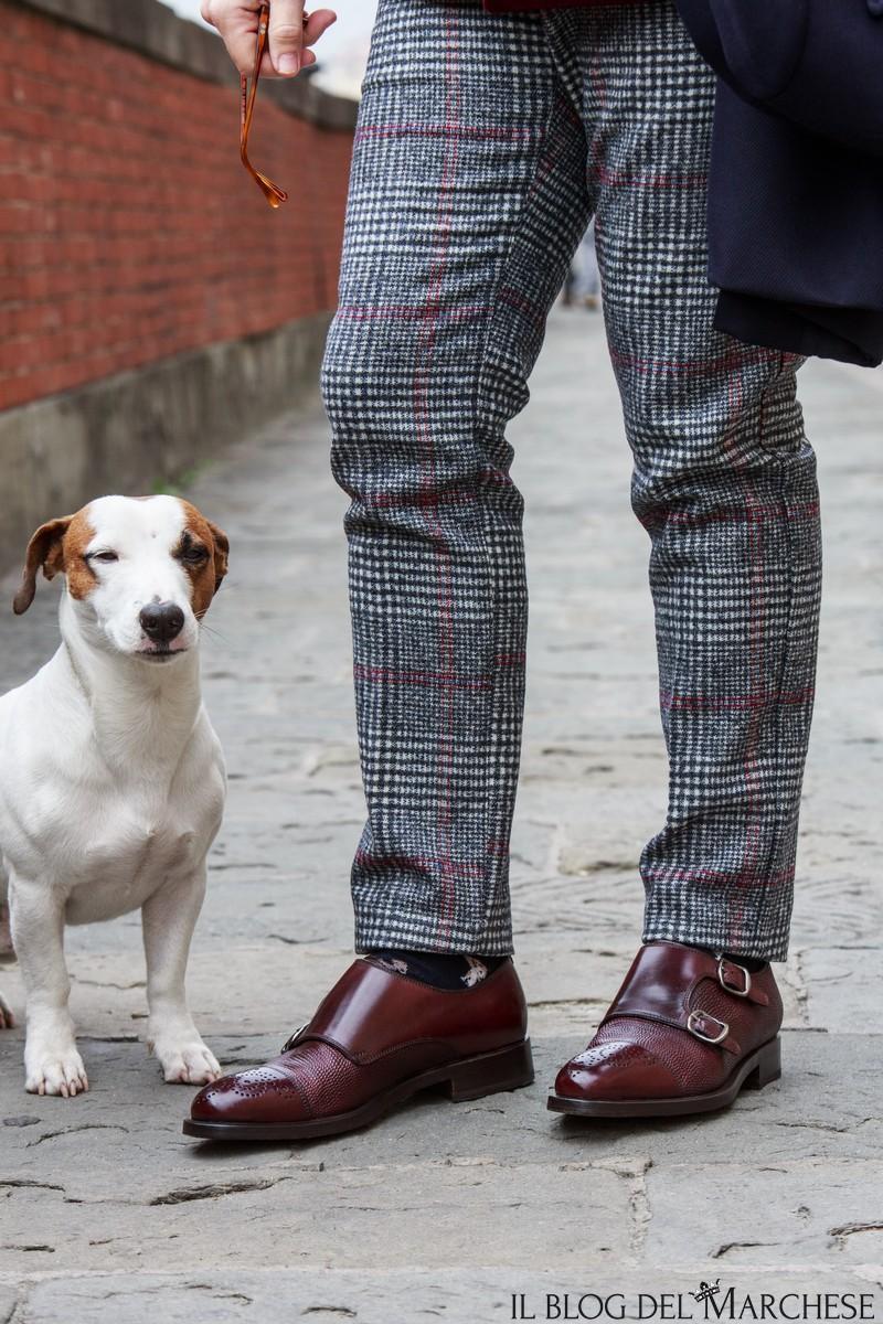 pantaloni_principe_di_galle_inverno_2015_2016