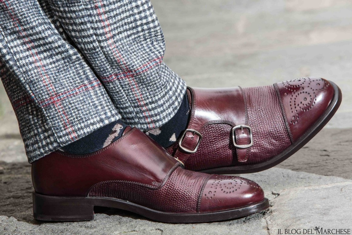 scarpe_doppia_fibbia_rossiccie