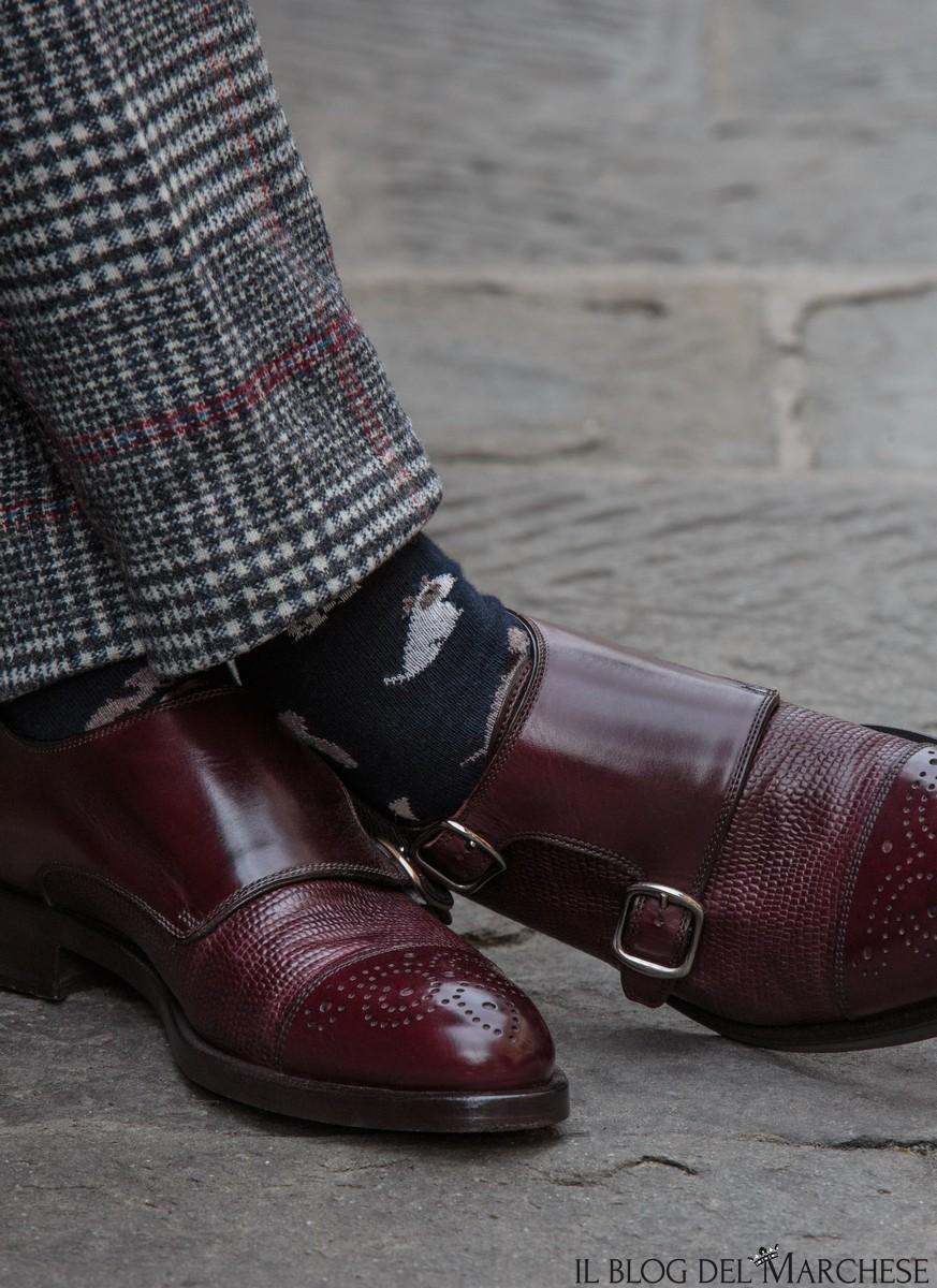 scarpe_maschili_eleganti_inverno_2015_2016