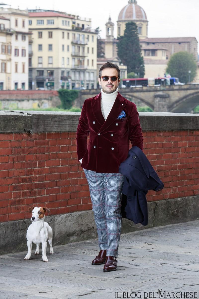 tendenze_moda_uomo_inverno_2015_2016