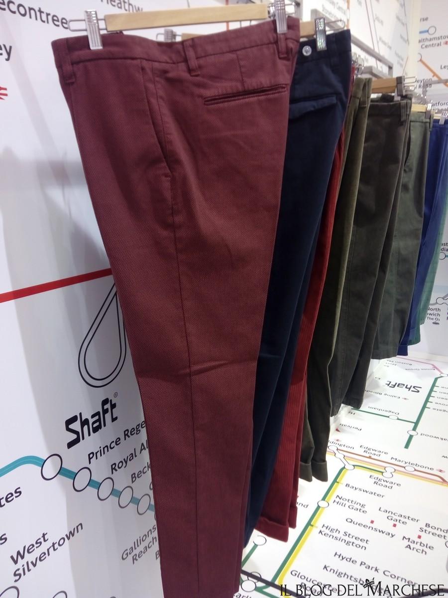 pantaloni_shaft_jeans_inverno_2016_2017