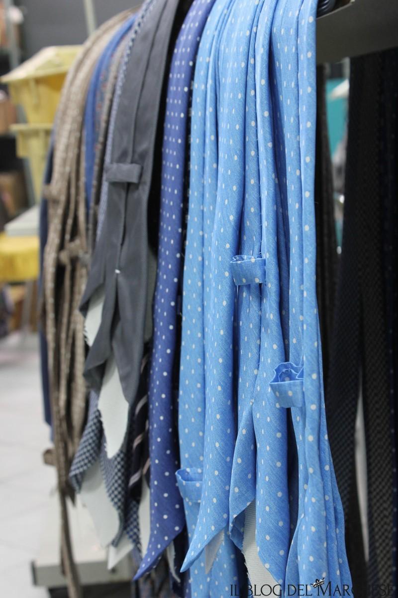 cravatte_sartoriali