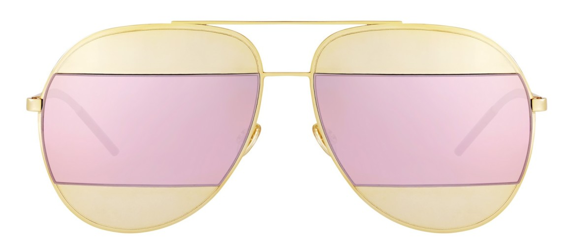 dior_sunglasses_sprng_summer_2016