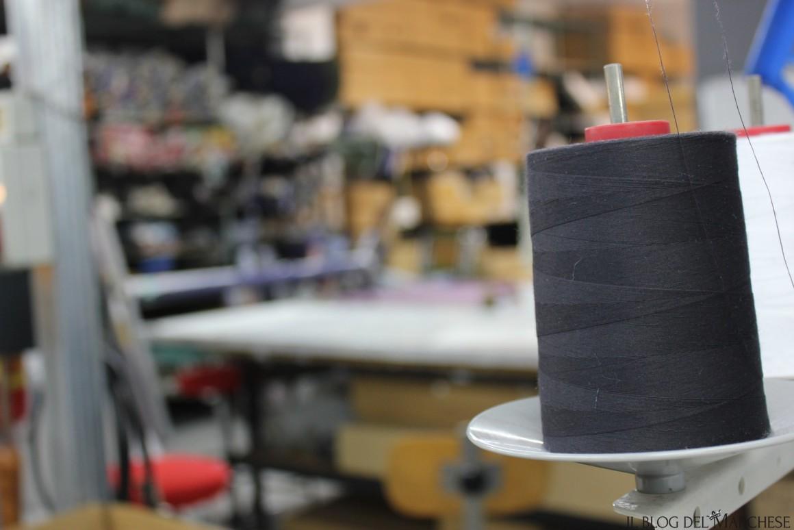fabbrica_cravatte_sartoriali_a_napoli