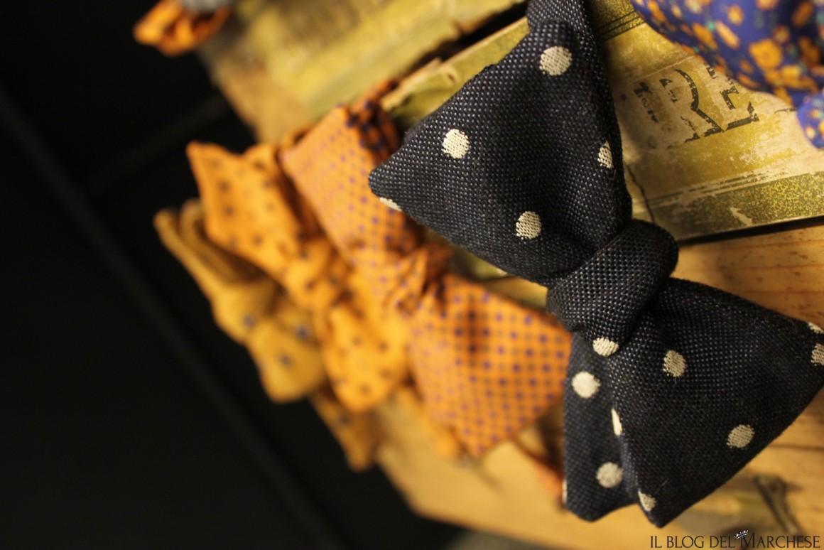 handmade_neapolitan_papillons