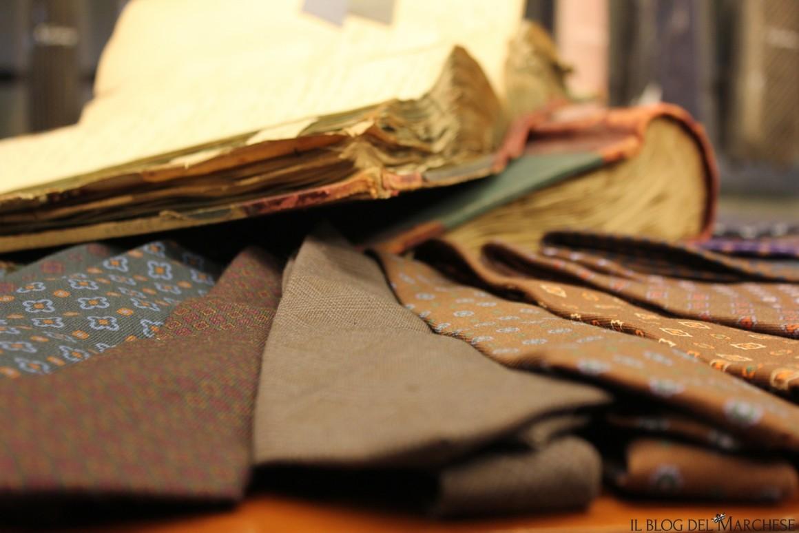 handmade_neapolitan_ties