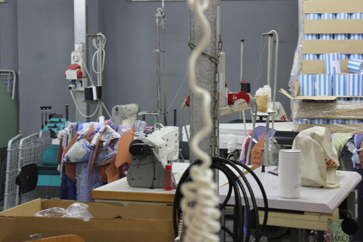 laboratorio_cravatte_napoletane