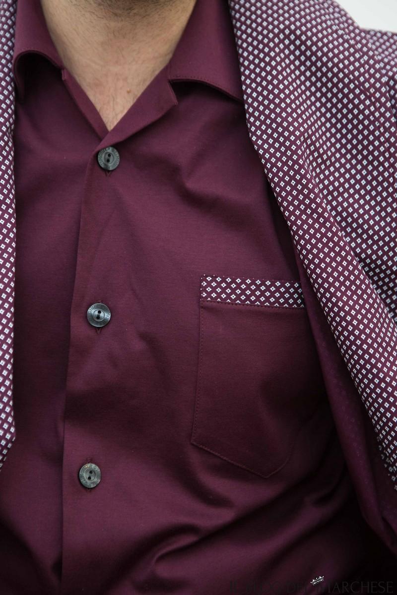 timonier_pigiami_da_uomo