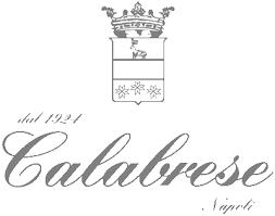 Calabrese 1924