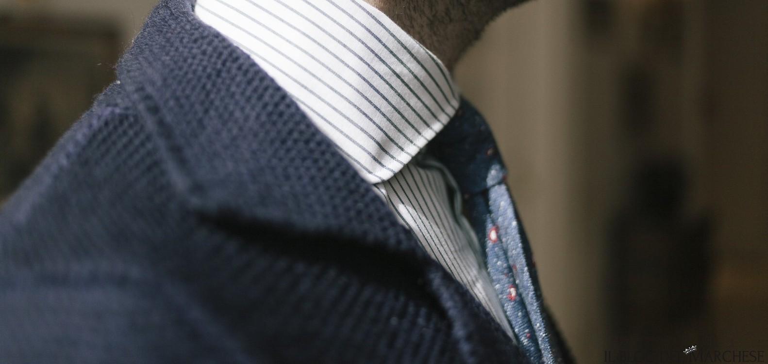 blog di moda uomo ed eleganza maschile