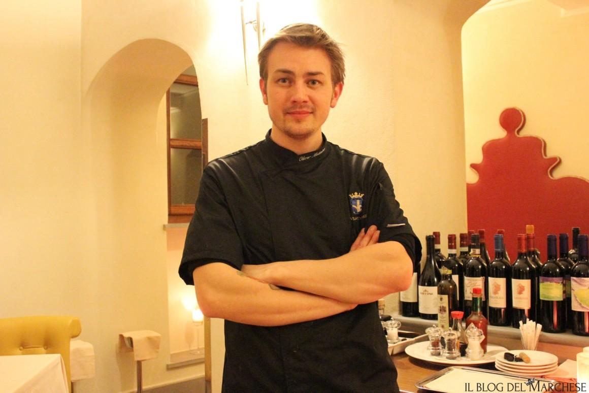 chef_Olivier_malmsten